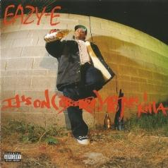 Eazy-E (Изи Е): It's On (Dr. Dre) 187Umkilla