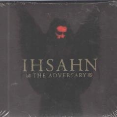 Ihsahn (Исан): The Adversary
