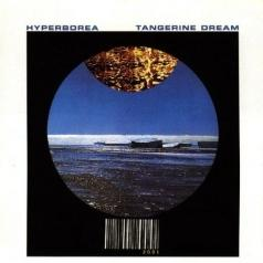 Tangerine Dream (Тангерине Дрим): Hyperborea