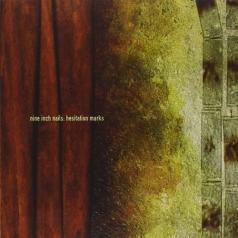 Nine Inch Nails (Найн Инч Найлс): Hesitation Marks