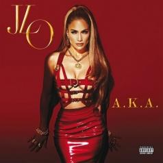 Jennifer Lopez (Дженнифер Лопес): A.K.A.