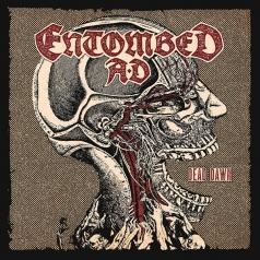 Entombed A.D. (Энтомбед): Dead Dawn