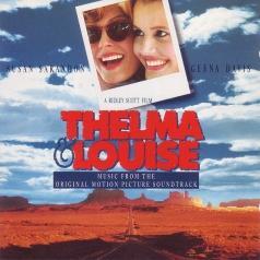 Thelma & Louise