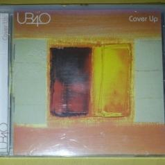 UB40 (Ю Би Фоти): Cover Up