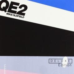 Mike Oldfield (Майк Олдфилд): QE2