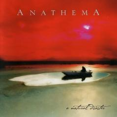 Anathema (Анатема): A Natural Disaster