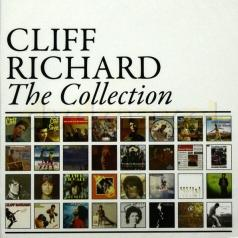 Cliff Richard (Клифф Ричард): The Collection