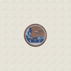 Miles Davis (Майлз Дэвис): The Prestige 10-Inch LP Collection, Vol. 1
