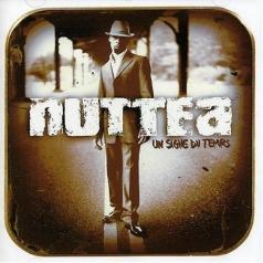 Nuttea (Зе Нуттеа): Un Signe Du Temps