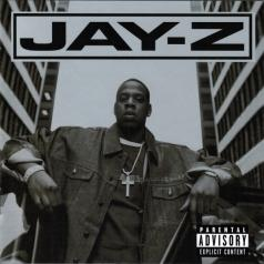 Jay-Z: Volume. 3... Life and Times of S. Carter