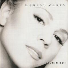 Mariah Carey (Мэрайя Кэри): Music Box