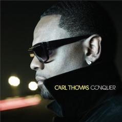 Carl Thomas (Карл Томас): Conquer