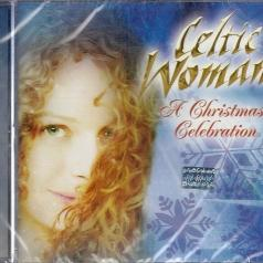 Celtic Woman (Селтик Вумен): A Christmas Celebration