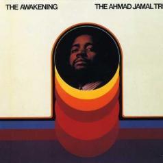 Ahmad Jamal (Ахмад Джамал): The Awakening
