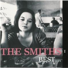 The Smiths: Best ...I