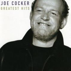 Joe Cocker (Джо Кокер): Greatest Hits