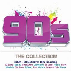 90S - The Collection