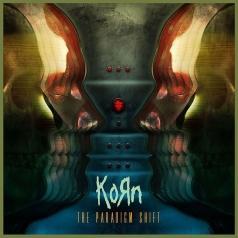 Korn (Корн): The Paradigm Shift