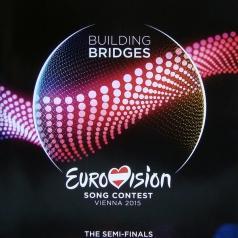 Eurovision Song Contest 2015 Vienna