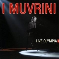 I Muvrini (Ай Муврини): Live Olympia 2011