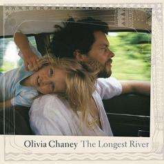 Olivia Chaney (Оливия Чейни): The Longest River