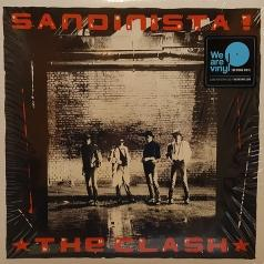 The Clash: Sandinista!