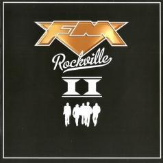 FM: Rockville II