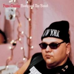 Popa Chubby: Booty And The Beast