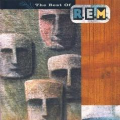 R.E.M.: The Best Of