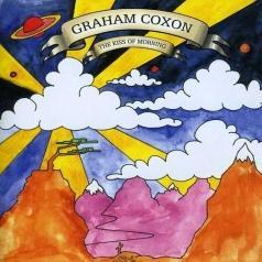 Graham Coxon (Грэм Коксон): The Kiss Of Morning