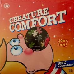 Arcade Fire: Creature Comfort