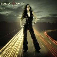 Marion Raven (Мэрион Райвен): Set Me Free