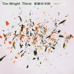 Tim Wright (Тим Райт): Thirst