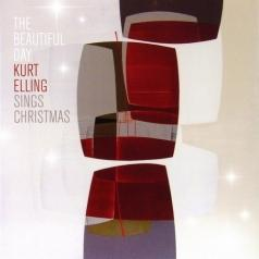 Kurt Elling (Курт Эллинг): The Beautiful Day