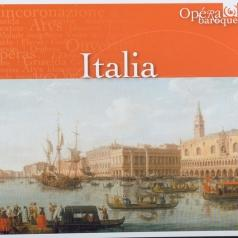 Baroque Opera (17 Complete Operas)