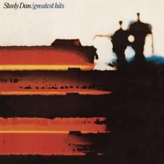 Steely Dan (Стелли Дан): Greatest Hits