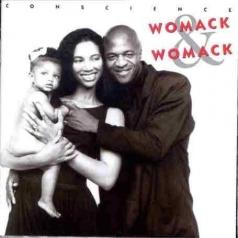 Womack and Womack (Вомак И Вомак): Womack & Womack - Conscience