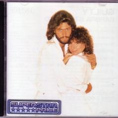 Barbra Streisand (Барбра Стрейзанд): Guilty