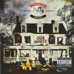 Slaughterhouse: Welcome To: Our House