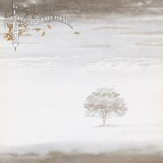 Genesis: Wind And Wuthering