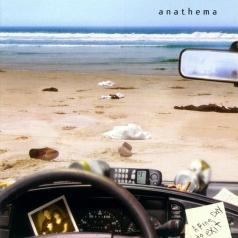 Anathema (Анатема): A Fine Day To Exit
