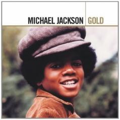 Michael Jackson (Майкл Джексон): Gold
