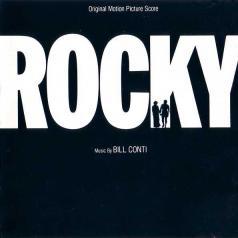 Rocky (Bill Conti)