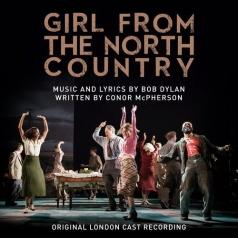 Original London Cast Recording: Girl From The North Country