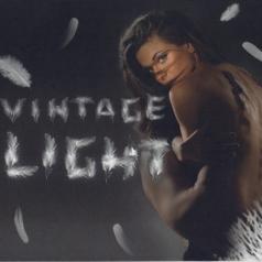 Винтаж: Light