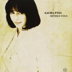 Laura Fygi (Лаура Фиджи): Rendez-Vous