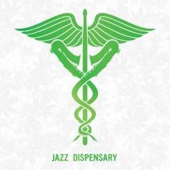 Jazz Dispensary: OG Kush