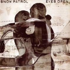 Snow Patrol (Сноу Патрол): Eyes Open