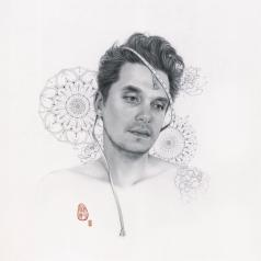 John Mayer (Джон Майер): The Search for Everything