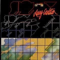 Larry Carlton (Мариэль Лабек): Larry Carlton